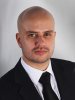 Dimitar-Baronov