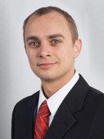 Evan-Butler
